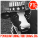 PTG Baby Cow's Avatar