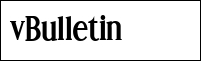 Alan Dallas's Avatar