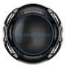 blueshinex's Avatar